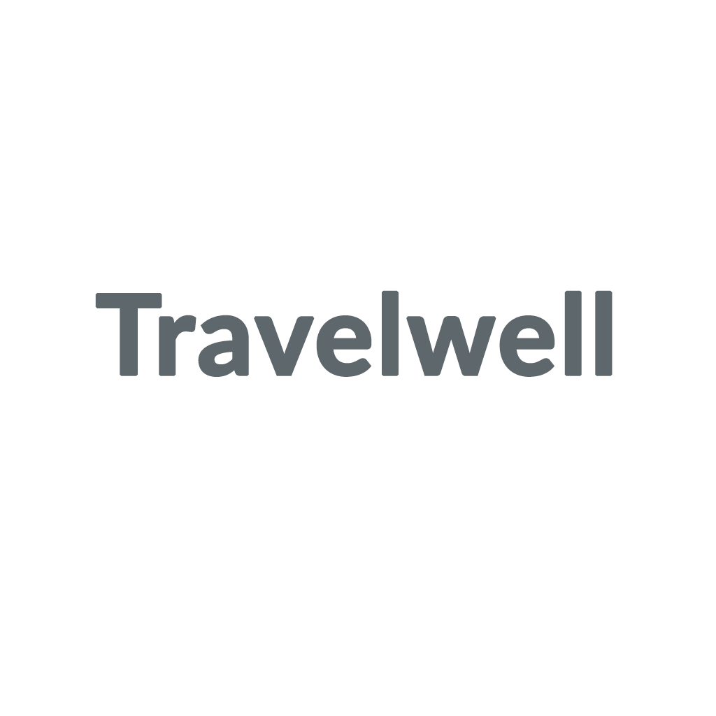 Travelwell promo codes
