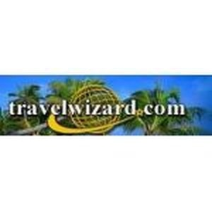 TravelWizard.com promo codes