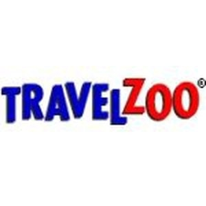 Travelzoo Coupons