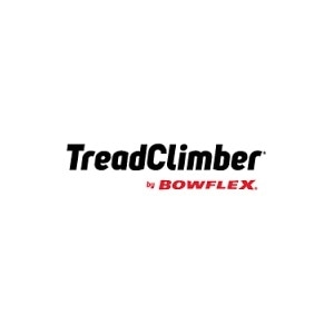TreadClimber promo codes