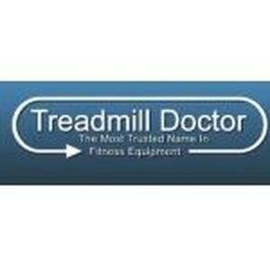 Treadmill Doctor promo codes