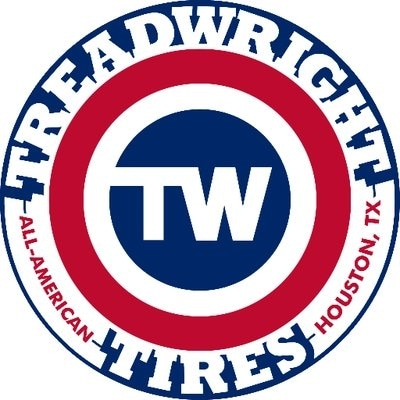 TreadWright promo code