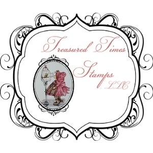 Treasured Times Rubber Stamps promo codes