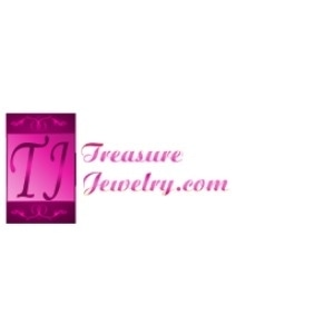 Treasures Jewelry promo codes