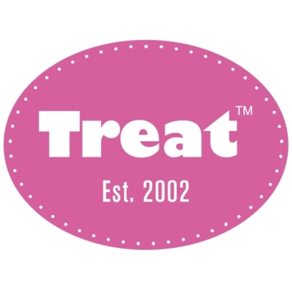 Treat Beauty promo codes