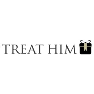 Treat Him promo codes