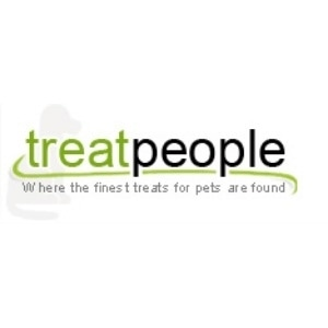 Treat People promo codes