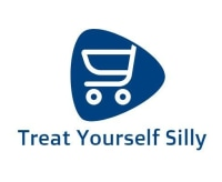 Treat Yourself Silly promo codes