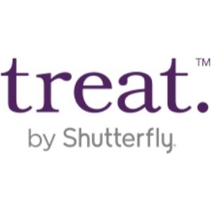 Treat promo codes