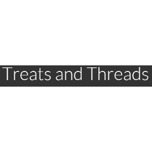 Treats and Threads promo codes