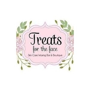 Treats For The Face promo codes