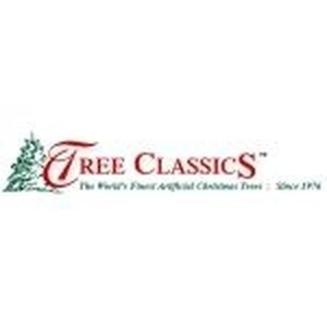 Tree classics coupon code