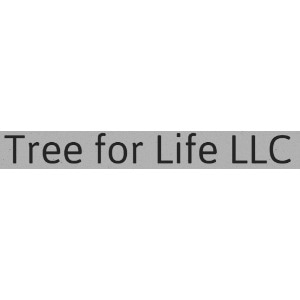 Tree for Life promo codes