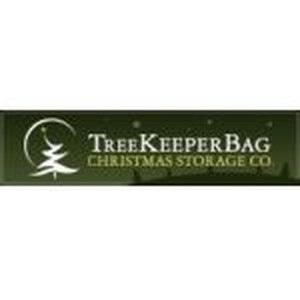 Tree Keeper Bag promo codes