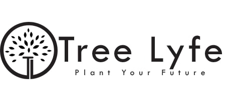 Tree Lyfe promo codes