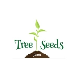 Tree Seeds for Sale promo codes