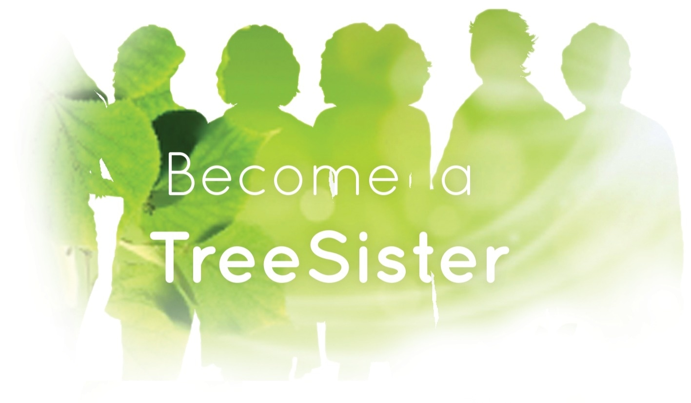 Tree Sisters promo codes