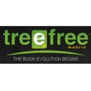 Shop treefreemobile.com