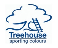 Treehouse Online promo codes