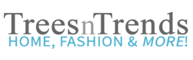 Trees n Trends promo codes