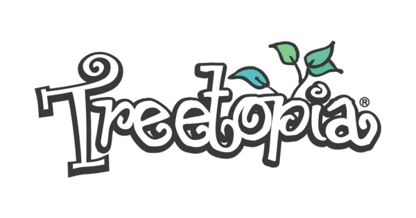 15% Off Treetopia Coupon Code (Verified Oct '19) — Dealspotr