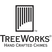 TreeWorks Chimes promo codes