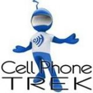 TrekCovers promo codes