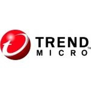 Trend Micro Small & Medium Business promo codes