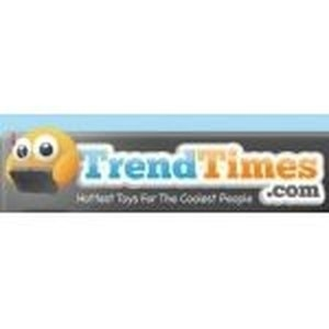 Trend Times promo codes