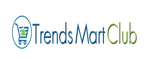 Trends Mart Club promo codes