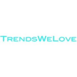 Trends We Love promo codes