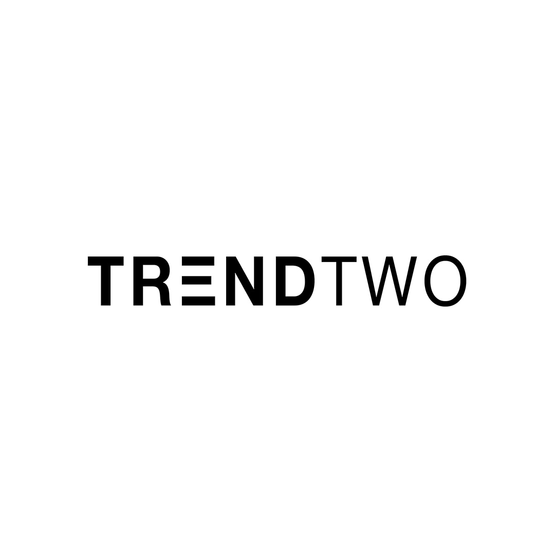 TrendTwo promo codes