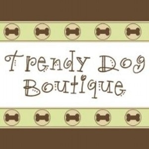 Trendy Dog Boutique promo codes