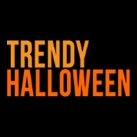 Trendy Halloween promo codes