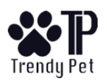Trendy Pet promo codes