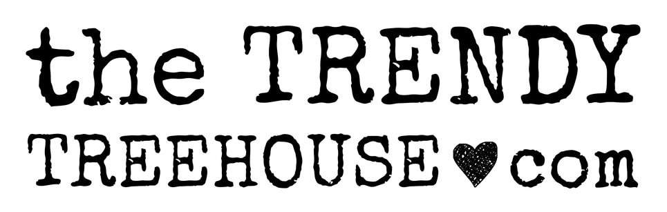 Trendy Treehouse promo codes