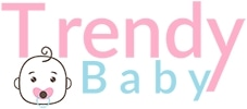 Trendy Baby And Company promo codes
