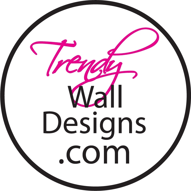 Trendy Wall Designs promo codes