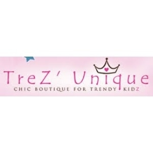 Trez Unique promo codes