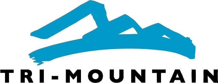 Tri-Mountain promo codes