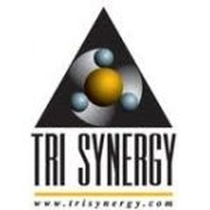 Tri Synergy promo codes