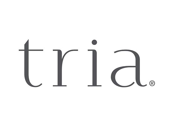 Tria Beauty promo codes