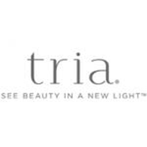 Tria UK promo codes