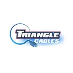 TriangleCables.com