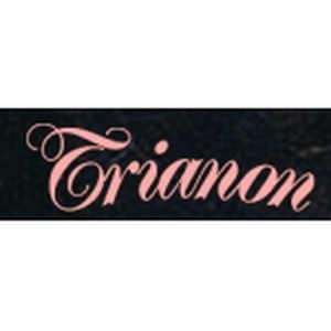 Trianon promo codes