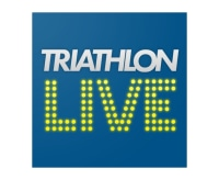 TriathlonLIVE promo codes