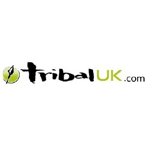 Tribal UK promo codes