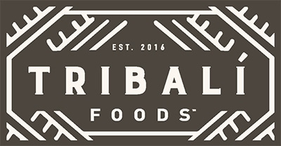 Tribali Foods promo codes