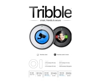 Tribble promo codes