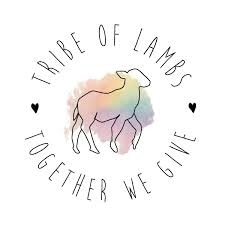 Tribe Of Lambs